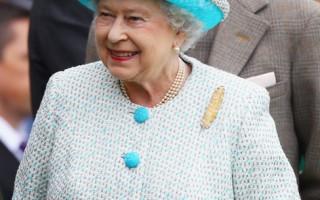 英女王10月访澳 将莅临布墨二市
