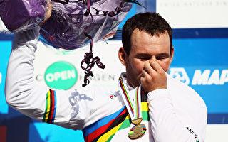 """组图:2011年""""世界公路自行车锦标赛"""""""