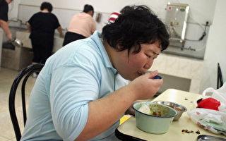 6岁童高血脂 北京富贵病快速年轻化