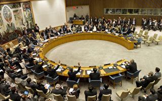 周曉輝:還有誰是敘利亞人民的敵人?