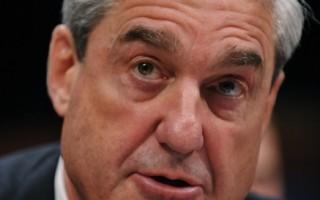 FBI:美國關注中俄網絡間諜活動