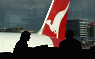 七國公民被禁入境美國 澳航將幫乘客退款換機票