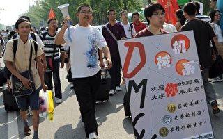 夏小強:為甚麼中國人獲諾貝爾獎如此艱難?