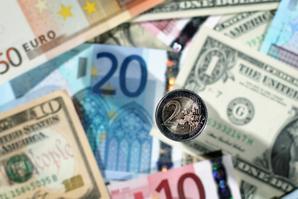 外匯儲備誰的錢?能分?專家析幕後原因