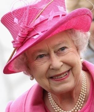 英女王将临西澳 邀10万民众共享烧烤