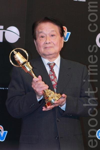 第46屆金鐘獎