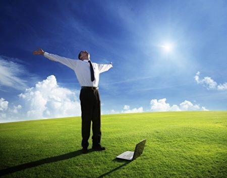 专注能够掌控的事物 你能克服恐惧 追寻梦想
