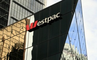 澳洲房貸競爭已達全球金融危機前水平