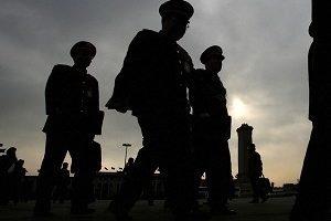 離譜的見死不救 中國怎麼了?(2)