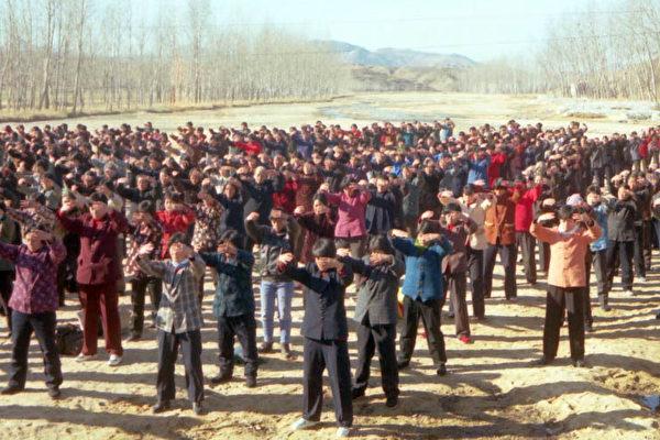 福建交警在浙江省第四监狱被迫害致死