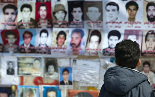 卡扎菲政权覆灭源于扫射狱囚2小时