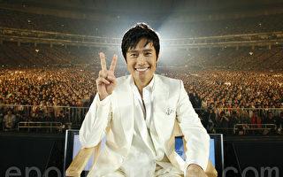 韓星李炳憲首次挑戰古裝演朝鮮之王