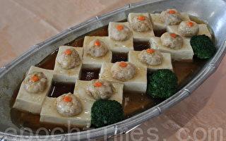 泰安美食節 邀您泡湯吃豆腐