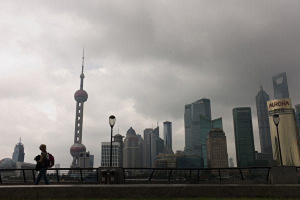 上海紀委警告官員別做「溫水中青蛙」的背後