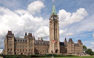 神韻再臨加拿大 聯邦政要祝賀