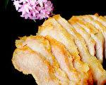 味噌霜降肉(摄影: 新唐人电视台 提供)