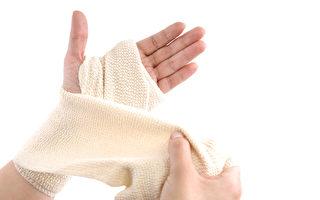 9件事易致运动伤害!复健医师教你急救+复原