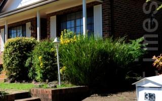 首次在澳洲投資房產 影響以後投資成效