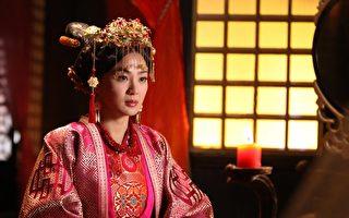 洪小铃不悔转型当演员 视林志玲为偶像