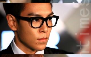 允儿TOP先艺现身《K-Pop Star》