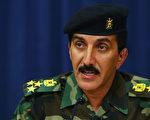 伊拉克总理险遭暗杀 保护区维安出漏洞