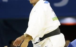 日奧運金牌選手  強暴少女被捕