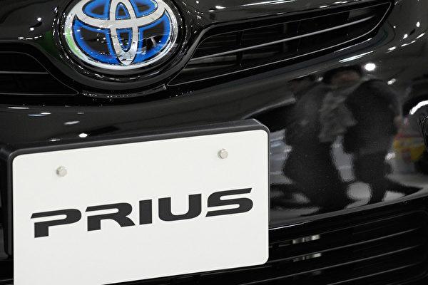 德国TÜV车检报告:近二成车辆有严重问题