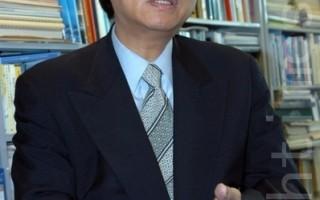 鄭宇碩教授:港人媒體齊抗中共統戰滲透