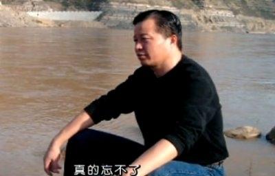 章天亮:为中国的变革承受苦难