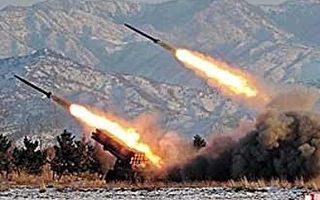 後金時代 北京付定金 北韓核鑰匙誰掌控?