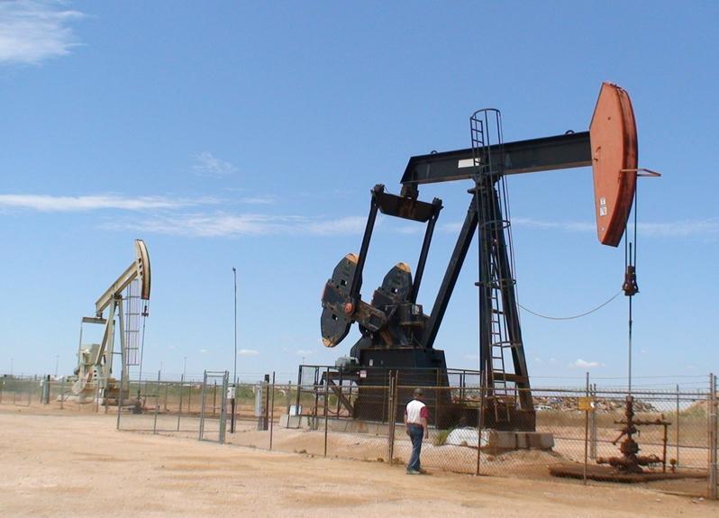 趕超沙特俄國 美國或將成全球最大產油國