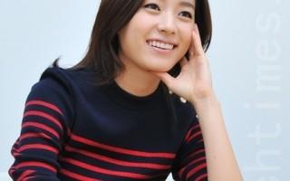 韓孝珠攜手李炳憲 出演《朝鮮之王》