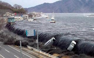 港媒: 中國核電站放射物排放上限超福島十倍