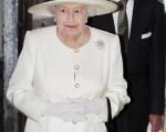 英女王夫婿菲利普亲王 心脏手术成功