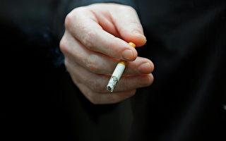 新年伊始澳洲政府幫助戒煙者增添福利藥