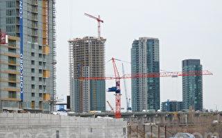 加拿大未来长者倍增 小型居所前景看涨