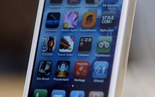 2012首日 部分iPhone 4闹钟失灵再现