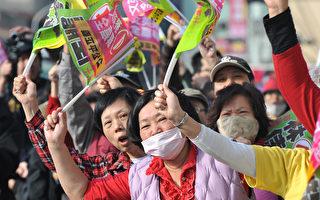 李承鵬:民主就是有權出演眼前戲