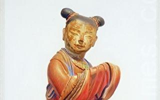 韓老中代畫家作品 國美館展出