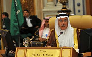 伊朗警告波斯灣國家勿增產石油