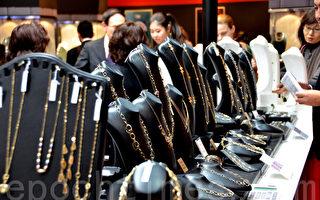 日珠寶協會會長:塑造日本品牌 開拓海外市場