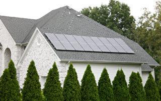 太阳能发电 获利高的小投资