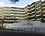 尚御前身為亞洲電視(ATV)廣播道81號廠址,由3幢9層高的低密度物業組成,合共提供103夥。(維基百科)