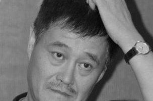 趙本山「被退出」春晚內幕流傳三個版本