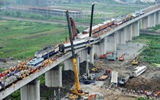 2011年「外媒看中國」十大話題回顧