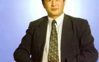 全球法輪功學員和各界給李洪志大師拜年