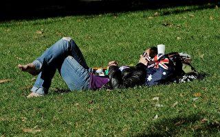 人造草坪对环境的影响