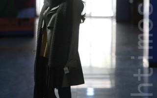 《暴力罗曼史》少女时代Jessica扮李东旭旧爱