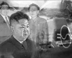 中国向朝鲜提供大规模粮食和能源援助,但日前金正恩感谢几十个国家,却不包括北京。(网络图片)