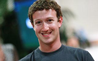 臉書上市 千名員工成百萬富翁